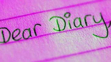 Jadikan Notepad Diari 2020 Anda