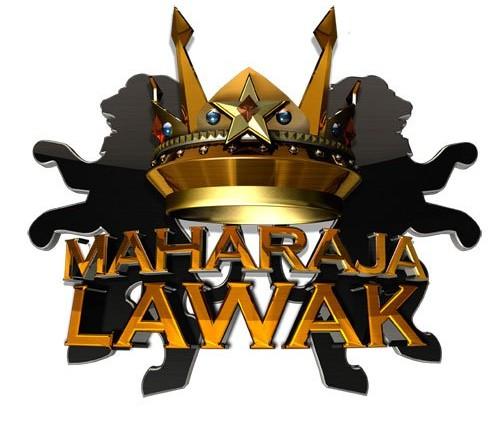 Maharaja Lawak
