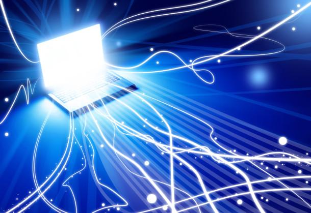 lajukan broadband