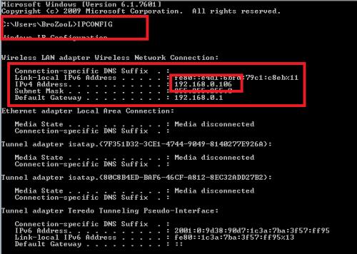 lajukan-broadband-dengan-command-prompt