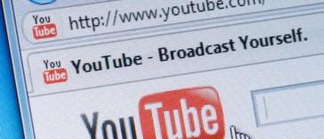 Cara Mudah Download Video Dari YouTube