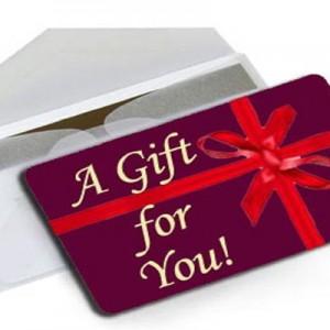 Hadiah Khas Untukmu Guru !