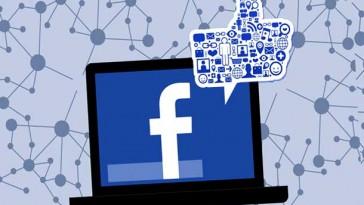 cara nak dapatkan facebook id
