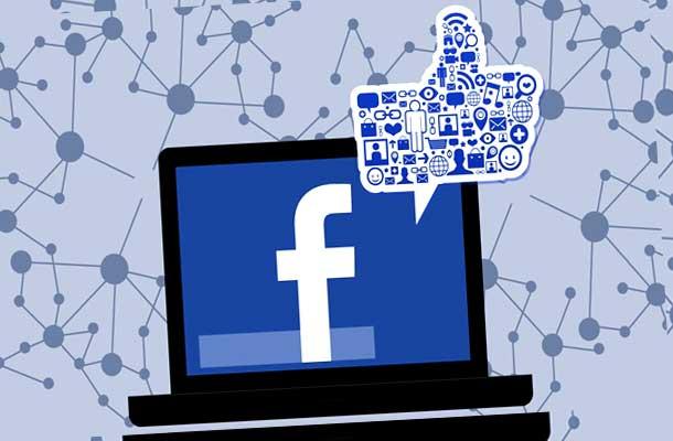 Cara Nak Dapatkan Facebook ID Sendiri