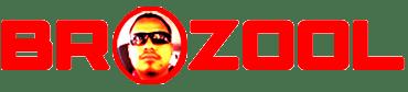 AzizulAzami
